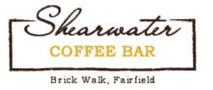 Shearwater Coffee