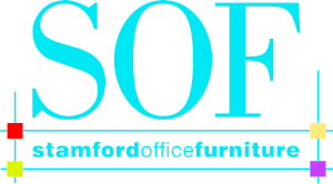 Stamford Office Furniture