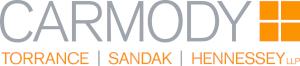 Carmody Torrance Sandak & Hennessey, LLP