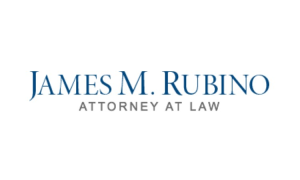 James M. Rubino, Attorney at Law
