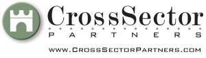 CrossSector Partners