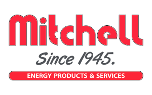 Mitchell Energy Products & Services