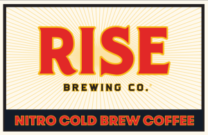 RISE Brewing Company