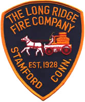 Long Ridge Fire Company