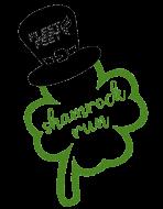 Fleet Feet's Wappingers Shamrock Run