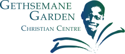 "2020 Gethsemane Gallop 5K and Walk - ""Incredible 80's"" Theme"