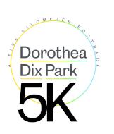 Dorthea Dix Park 5k
