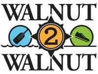 Walnut2Walnut Regatta and Scavenger Hunt