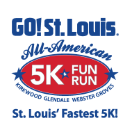 All-American 5K & Fun Run
