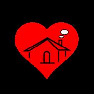 Family House 5K: Race Against Homelessness