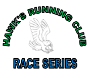 Hawks Running Club Races