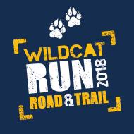 Mattawan Wildcat Road and Trail 5K