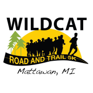 Mattawan Wildcat Road and Trail 5K