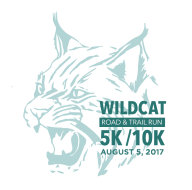 Mattawan Wildcat Road and Trail 5K/10K