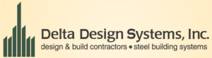 Delta Design Systems, LLC