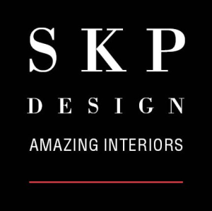SKP Design, LLC