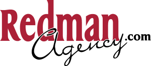Redman Agency Meemic Insurance