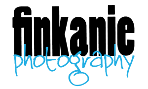 Finkanie Photography