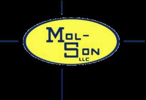 Mol-Son