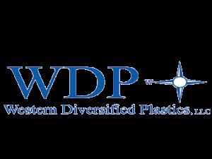 Western Diversified Plastics, LLC