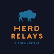 Herd Relays