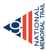 2021 Tour de Trail:  Berlin, PA to Flight 93 Memorial:  Remembering 9/11, 20 Years Later