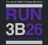 3 Bridges Marathon