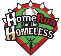Homerun for the Homeless