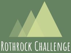 Rothrock Challenge