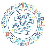 Market Square Day 10K