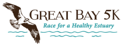 Great Bay 5K | Race for a Healthy Estuary & Great Bay 55K Challenge