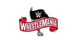 WrestleMania 5K Fun Run