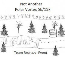 Not Another Polar Vortex 5k/15k