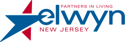 Elwyn New Jersey 5k Run & Walk
