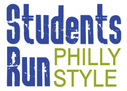 Students Run Philly Broad Street Run Team 2020