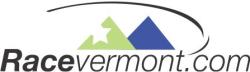 Shelburne 5K/10K &  Half Marathon