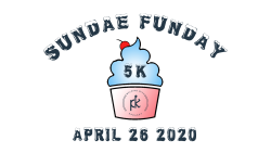 Sundae Funday 5K