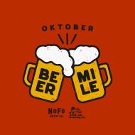 Oktober Beer Mile