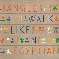 Walk Like an Egyptian 5K and 1 Mile