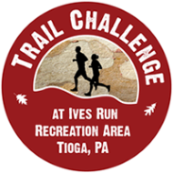 Ives Run Trail Challenge