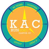 42nd Annual KAC Run and Walk