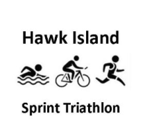 Hawk Island Triathlon