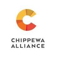 Chippewa Alliance Cornhole Tournament