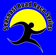 Seacoast Road Race Series
