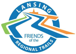 Ingham County Millage Trails and Park Renewal Gathering