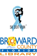 The 5K Cancer and Suit Run