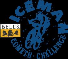 Iceman Cometh Challenge