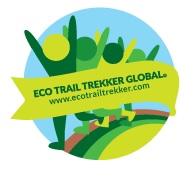 Boca Raton Eco Trail Trekker