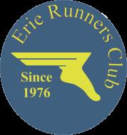 Presque Isle Half Marathon