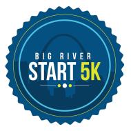 START 5K Spring